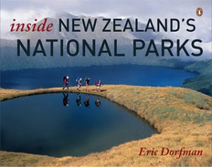 Inside NZ National Parks