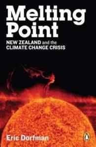 Melting Point