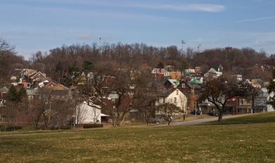 Pittsburgh_Garfield_2008