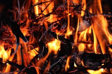 flames-2157656_960_720