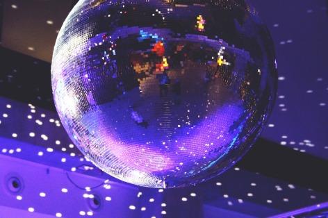 disco-ball-3426765_960_720