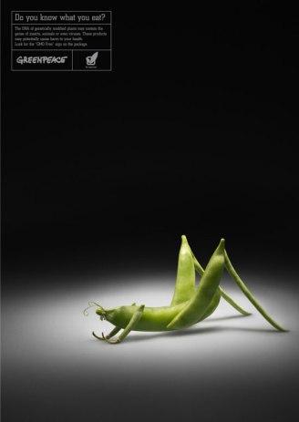 greenpeace-ad2