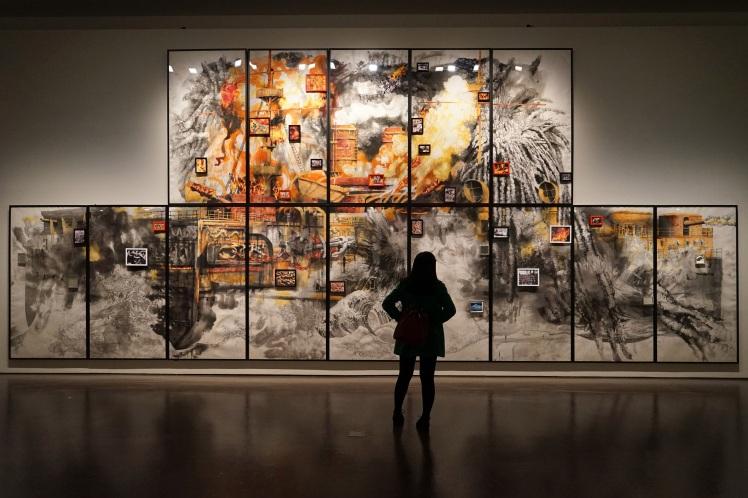 museum-1177081-1
