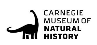 cmnh_stacked-logo.jpg