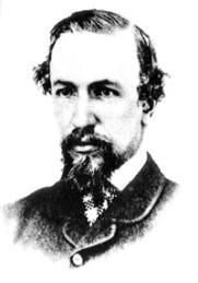 Osbert Salvin